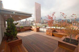 deck-rooftop