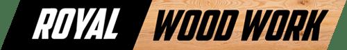 Royal Woodwork