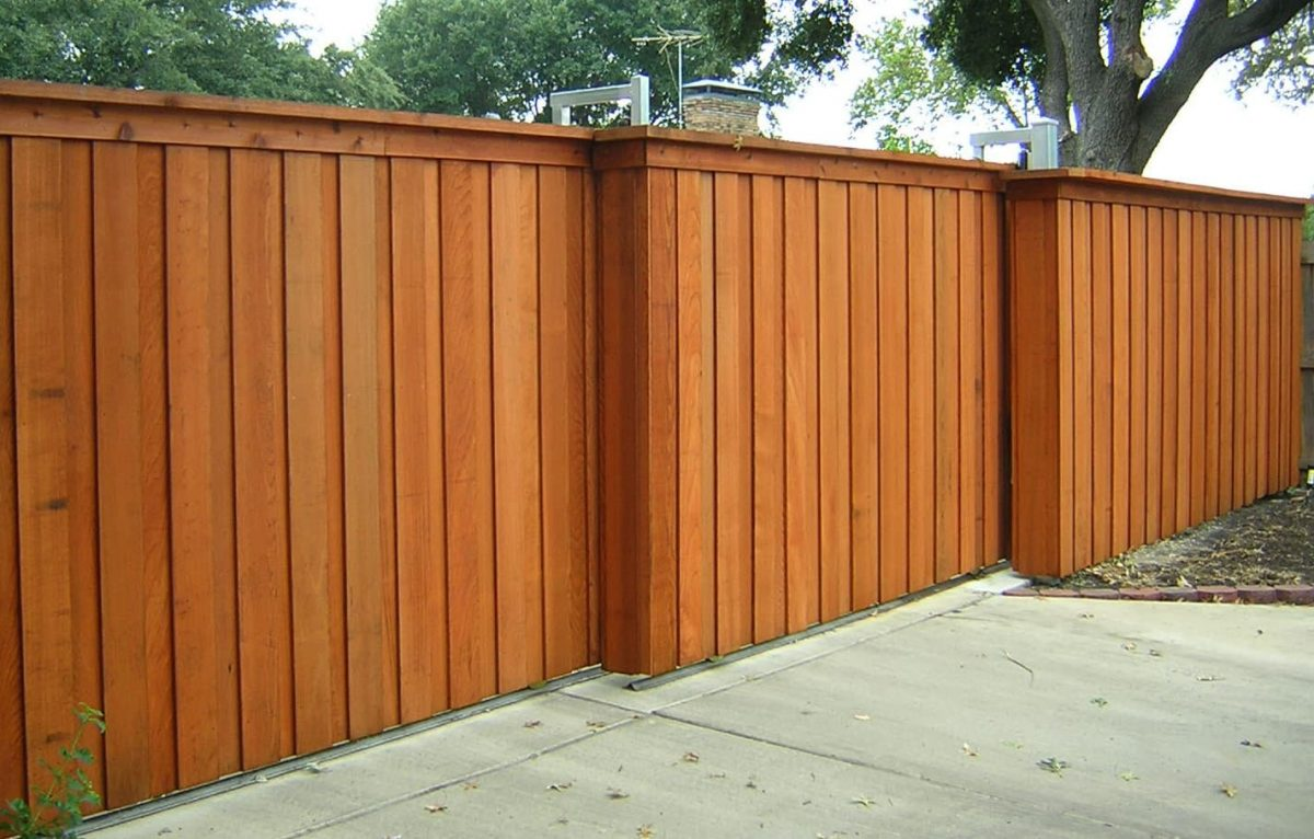 panel-fence-ipa-wood