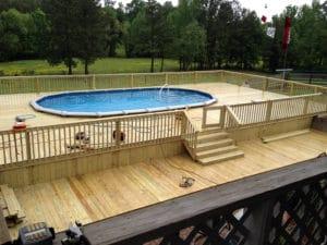 pool_deck1