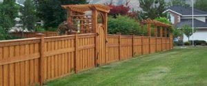 wood_fence1
