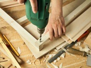 woodwork-contractor