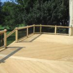 pressure-treated-deck