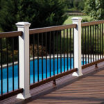 railing-systems