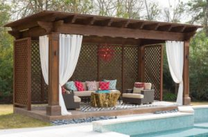 gazebo-ideas